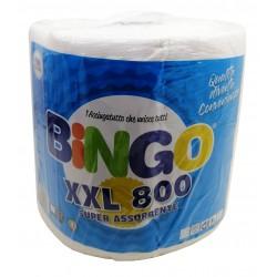 ROTOLONI BINGO XXL 800