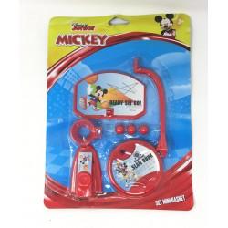 GIOCHI - DISNEY MICKEY BASKET