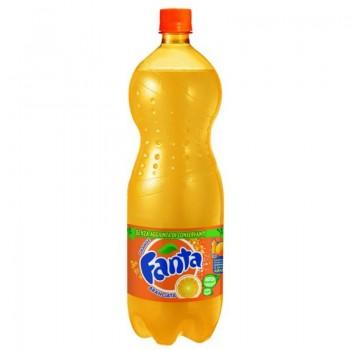 FANTA ORIGINAL LT 1,50
