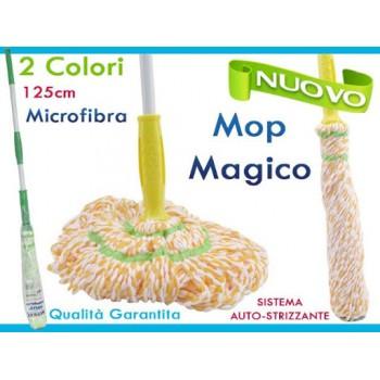 MOP MAGICO MICROFIBRA...