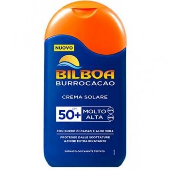SOLARI BILBOA BURROCACAO 50...