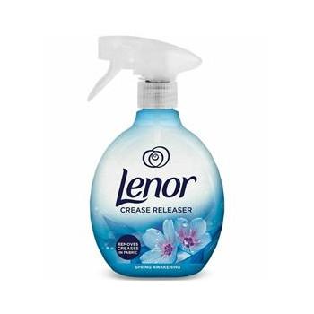 LENOR CREASE SPRING...