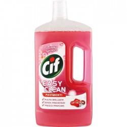 PAVIMENTI CIF EASY CLEAN...