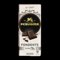 PERUGINA FONDENTE EXTRA 70%...