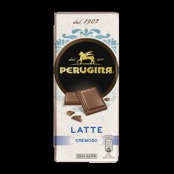 PERUGINA LATTE CREMOSO 80 GR